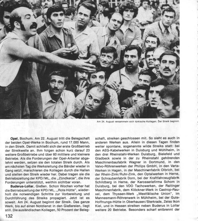 Zehn Jahre KPD/ML, Seite 132