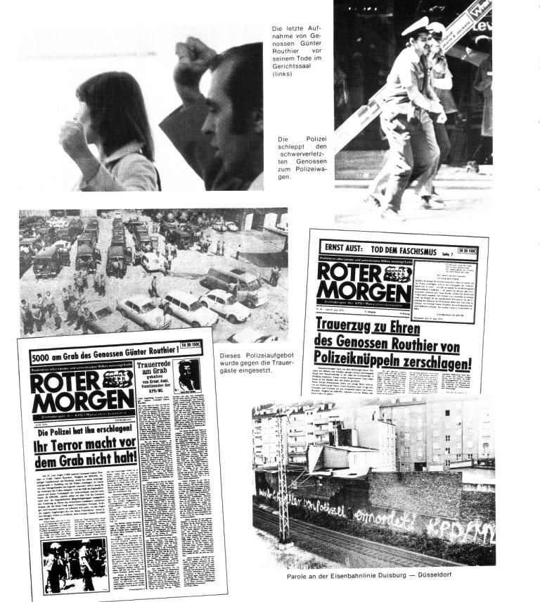 Zehn Jahre KPD/ML, Seite 152