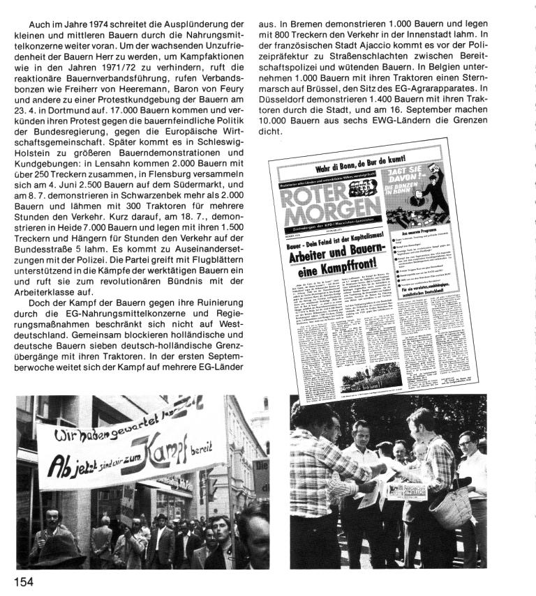 Zehn Jahre KPD/ML, Seite 154