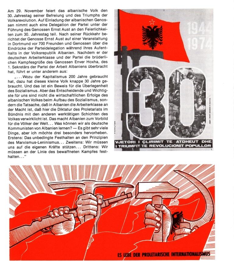 Zehn Jahre KPD/ML, Seite 162