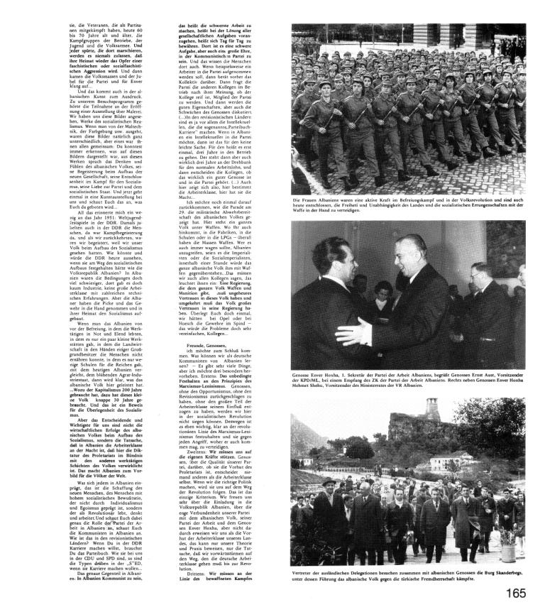 Zehn Jahre KPD/ML, Seite 165