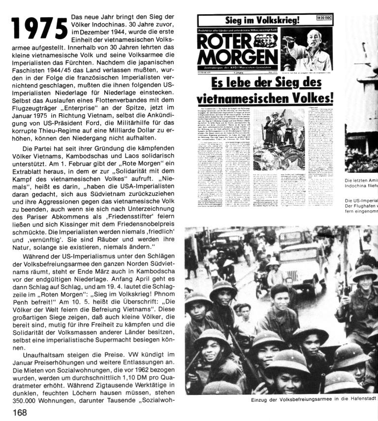 Zehn Jahre KPD/ML, Seite 168