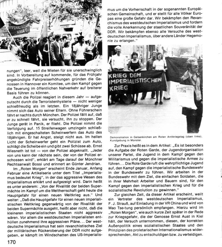 Zehn Jahre KPD/ML, Seite 170