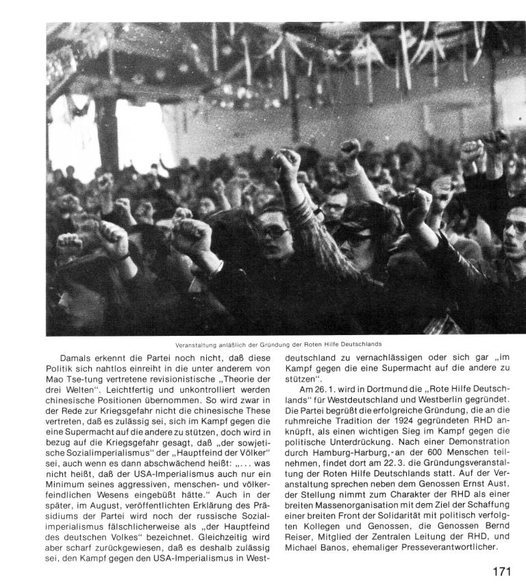 Zehn Jahre KPD/ML, Seite 171