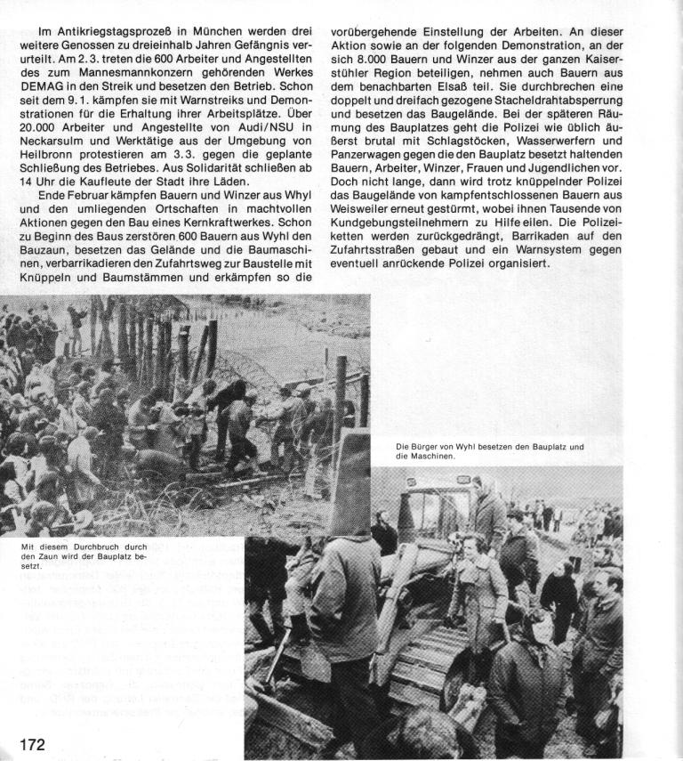 Zehn Jahre KPD/ML, Seite 172