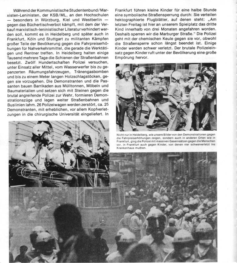 Zehn Jahre KPD/ML, Seite 182