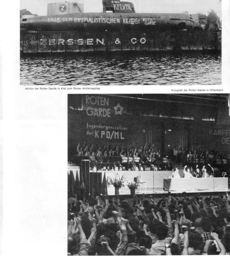Zehn Jahre KPD/ML, Seite 187