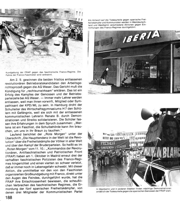 Zehn Jahre KPD/ML, Seite 188