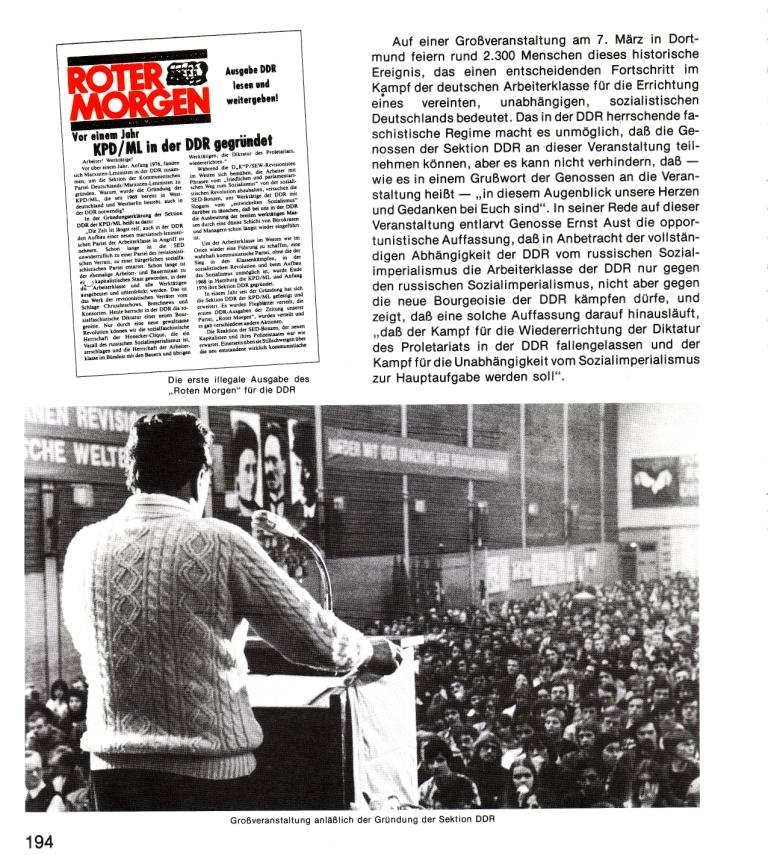 Zehn Jahre KPD/ML, Seite 194