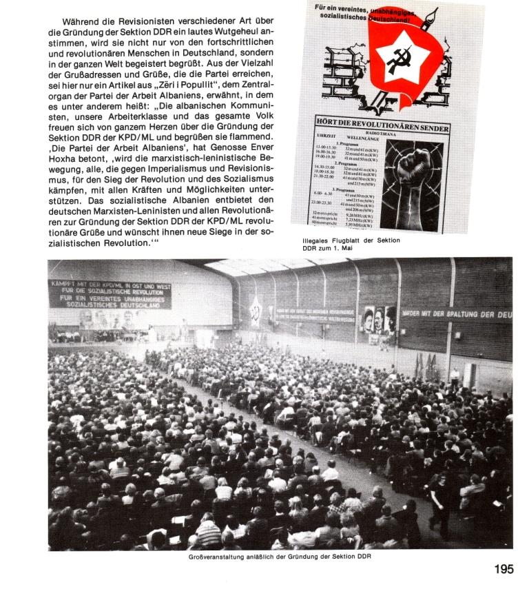 Zehn Jahre KPD/ML, Seite 195