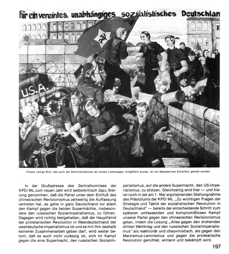 Zehn Jahre KPD/ML, Seite 197