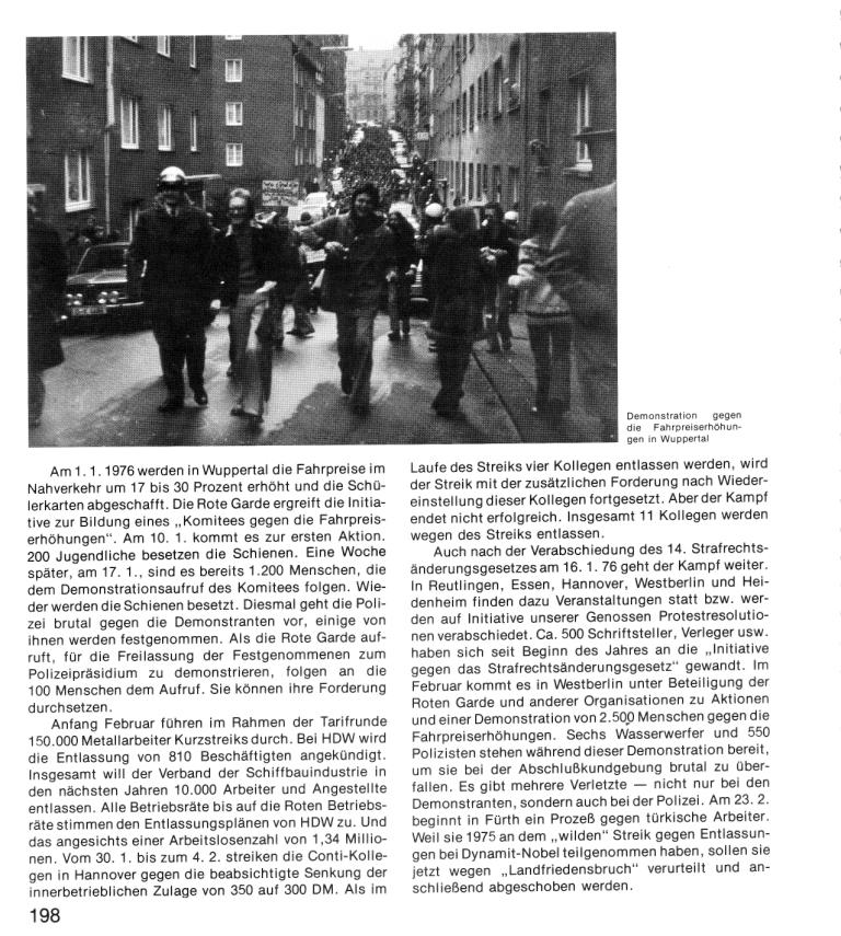 Zehn Jahre KPD/ML, Seite 198