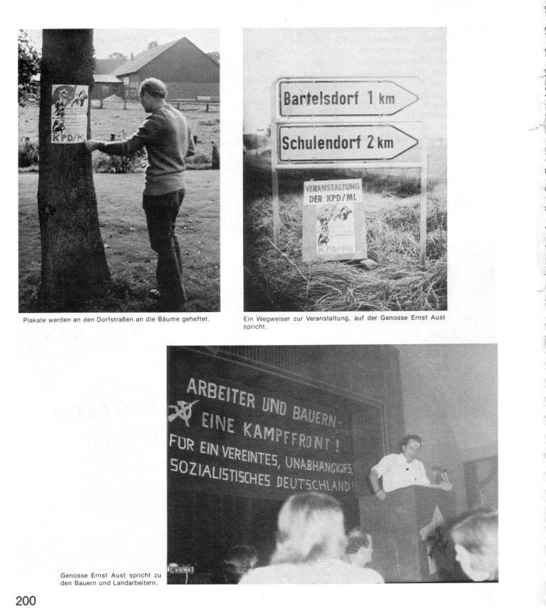 Zehn Jahre KPD/ML, Seite 200