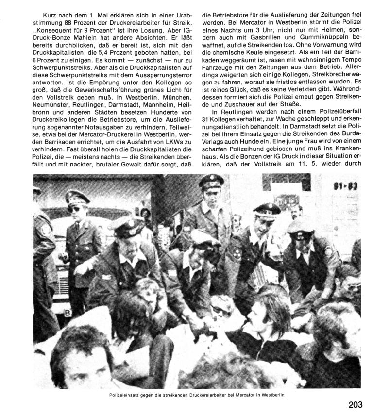 Zehn Jahre KPD/ML, Seite 203