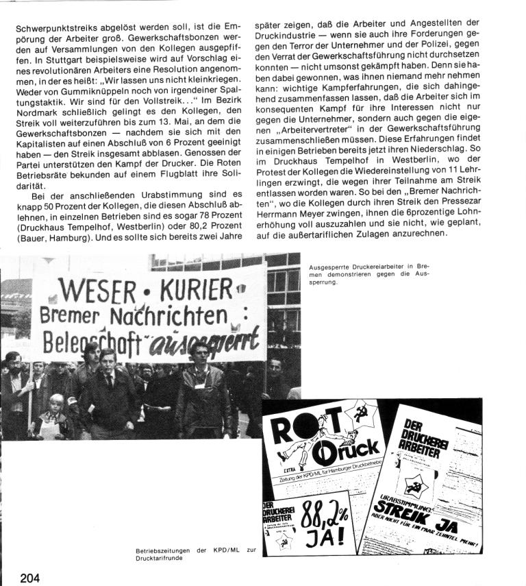 Zehn Jahre KPD/ML, Seite 204