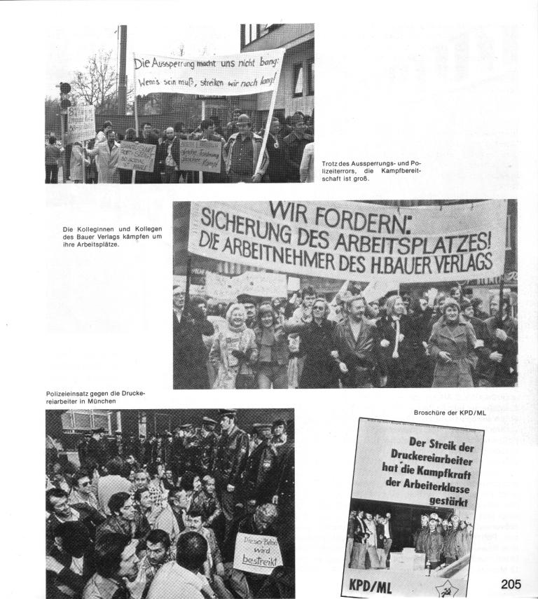 Zehn Jahre KPD/ML, Seite 205