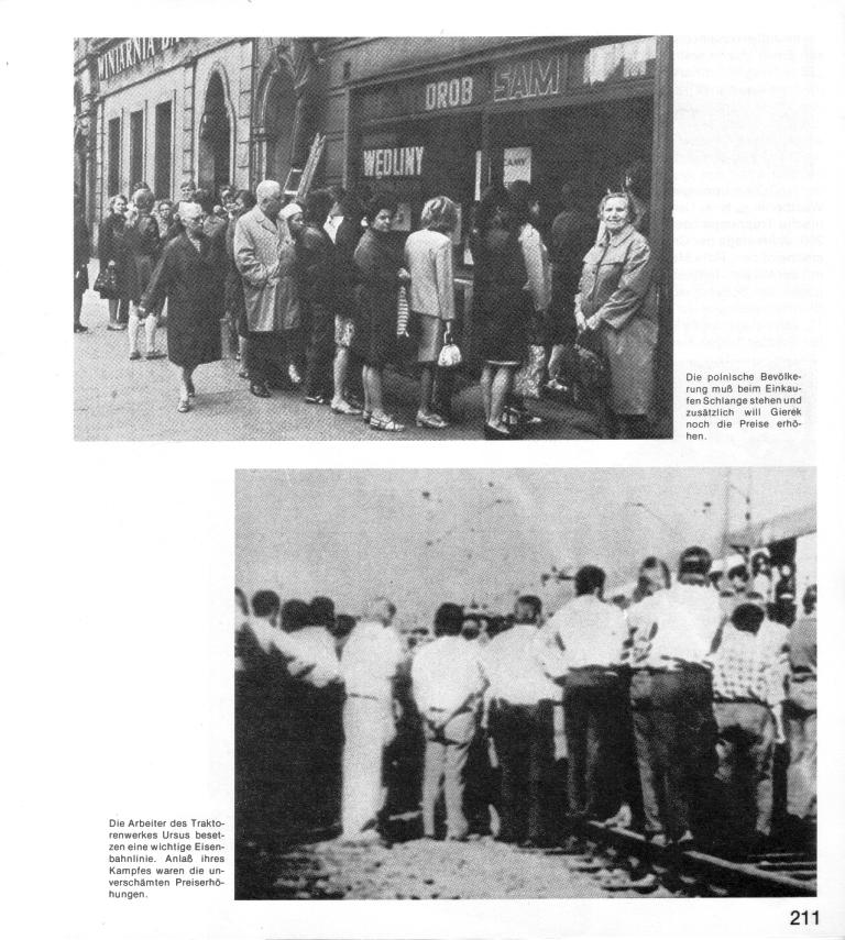 Zehn Jahre KPD/ML, Seite 211