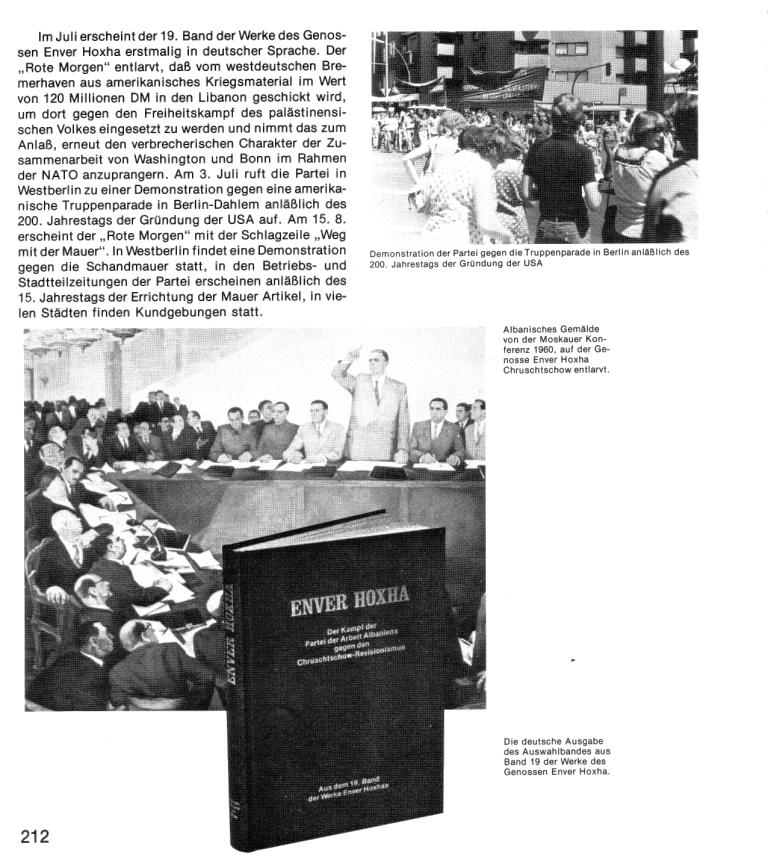 Zehn Jahre KPD/ML, Seite 212