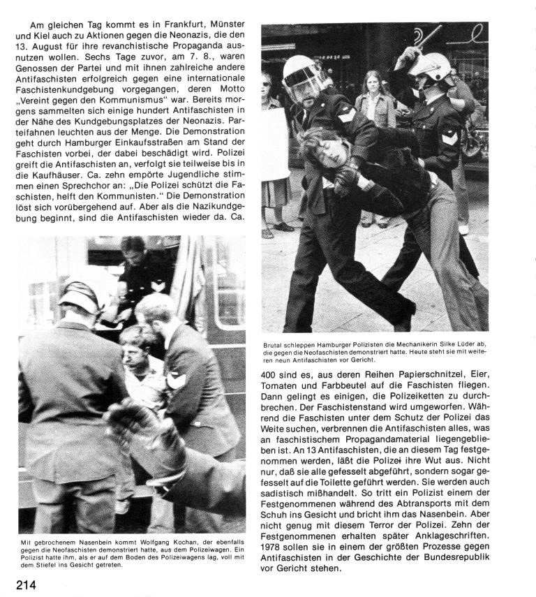 Zehn Jahre KPD/ML, Seite 214