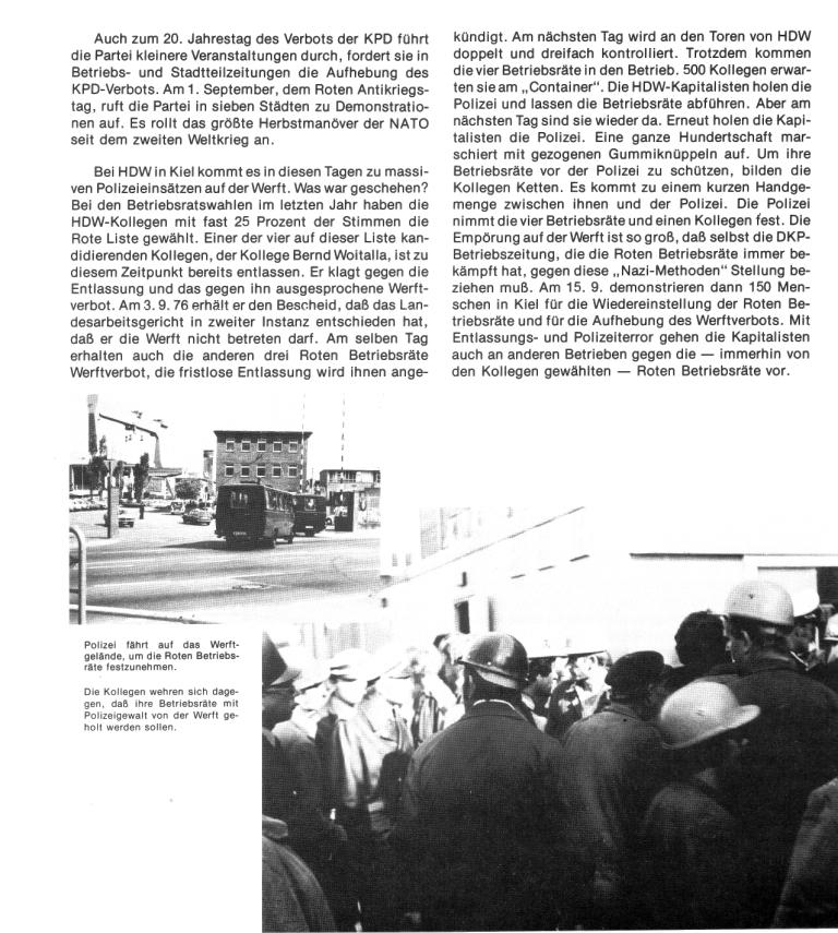 Zehn Jahre KPD/ML, Seite 215
