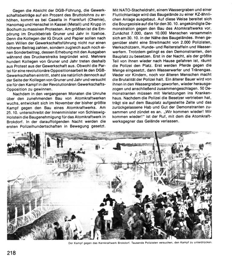 Zehn Jahre KPD/ML, Seite 218