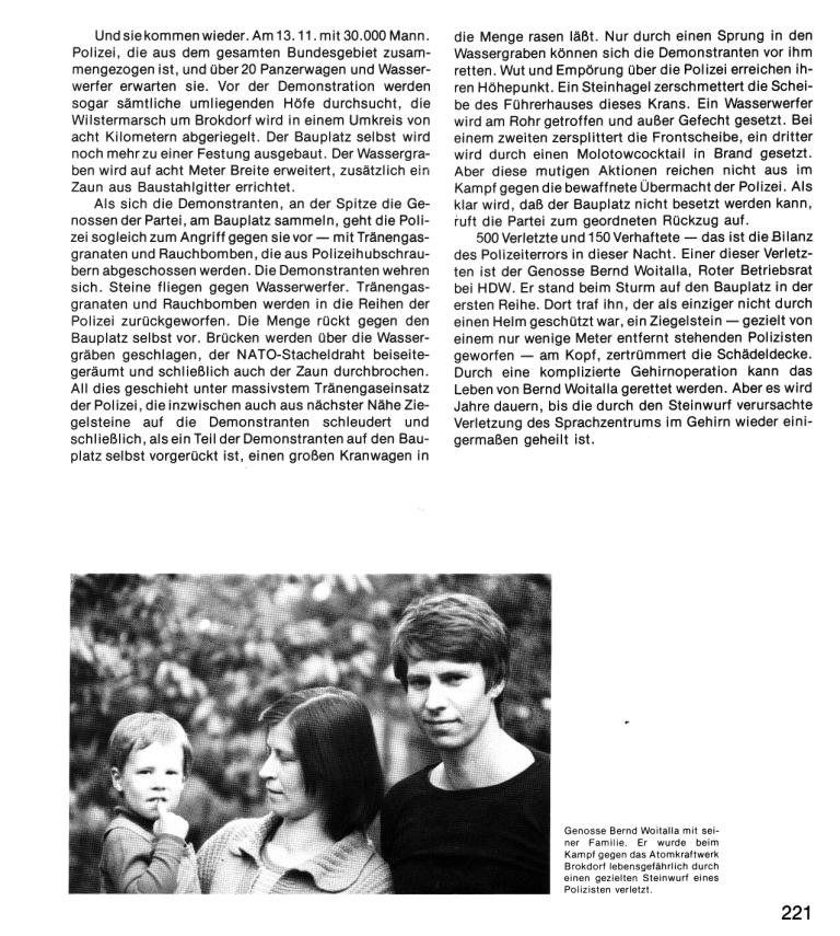 Zehn Jahre KPD/ML, Seite 221