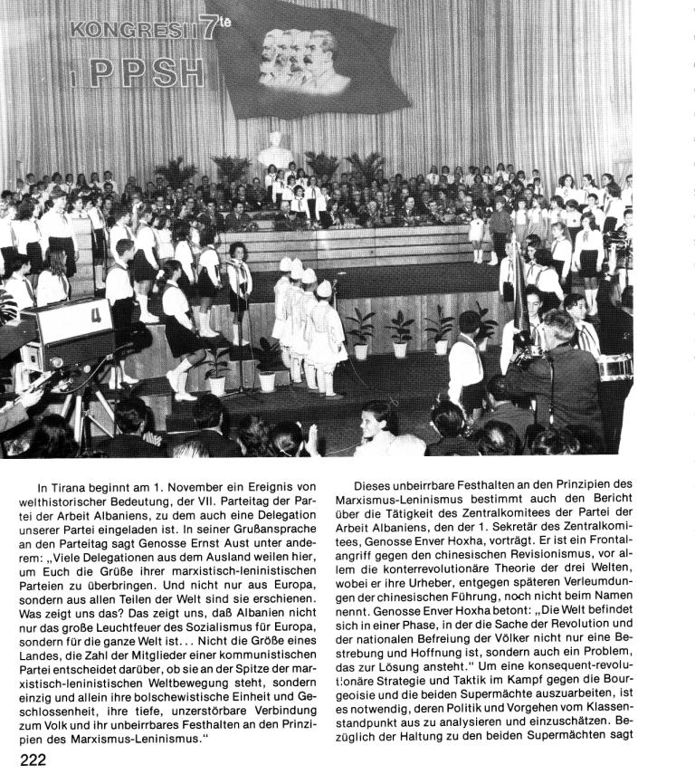 Zehn Jahre KPD/ML, Seite 222