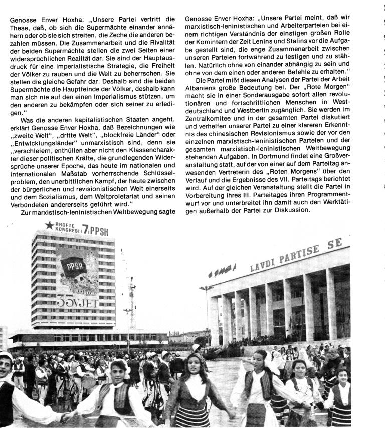 Zehn Jahre KPD/ML, Seite 224