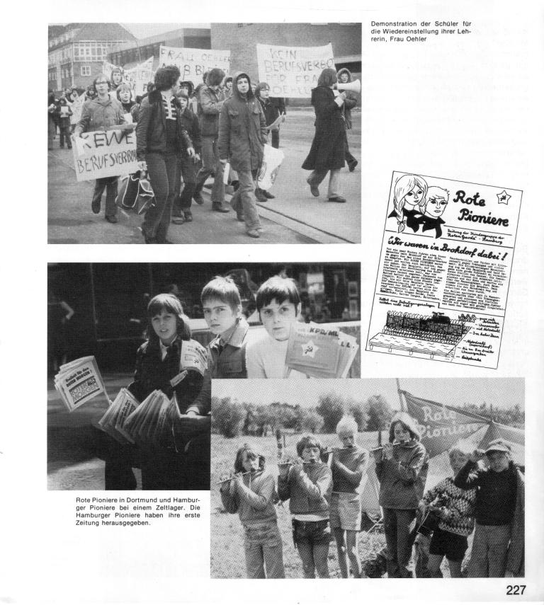 Zehn Jahre KPD/ML, Seite 227