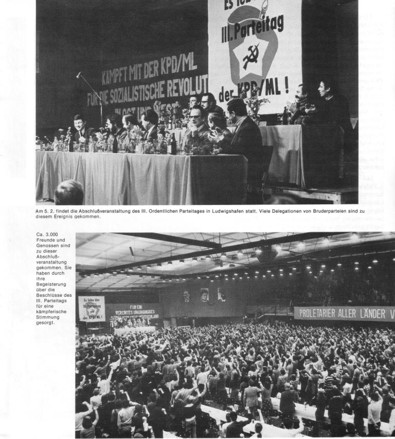 Zehn Jahre KPD/ML, Seite 229