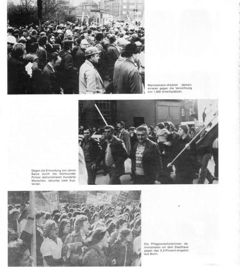 Zehn Jahre KPD/ML, Seite 236