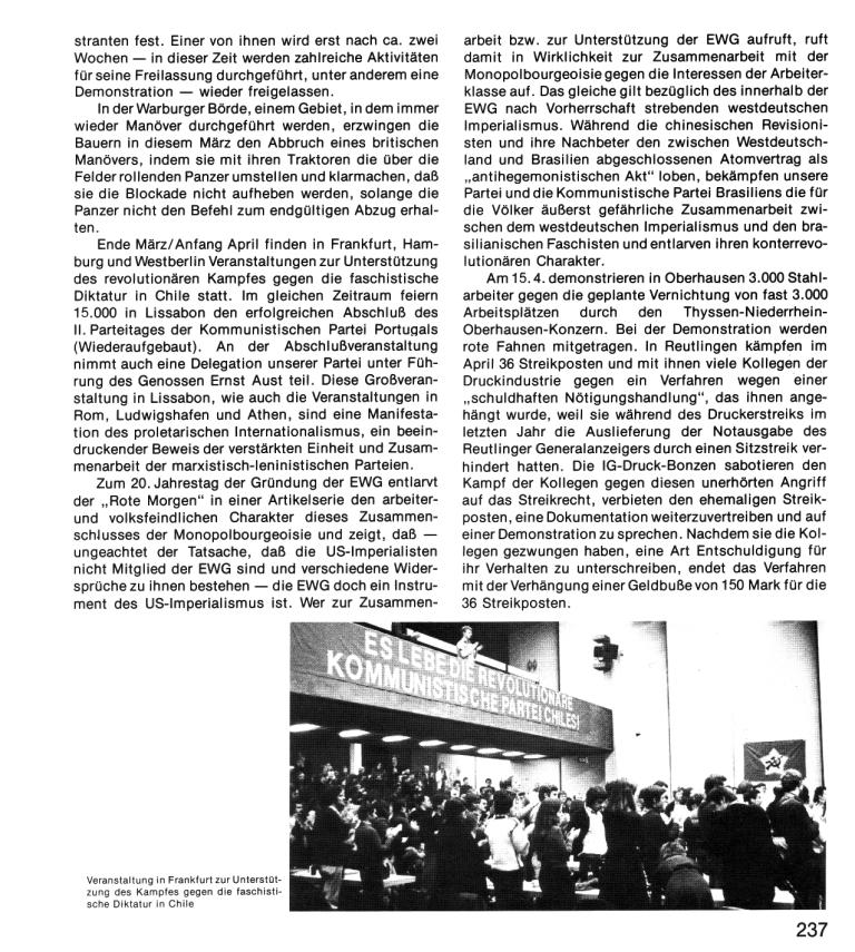 Zehn Jahre KPD/ML, Seite 237