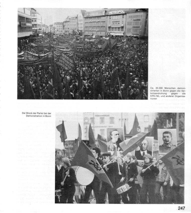 Zehn Jahre KPD/ML, Seite 247