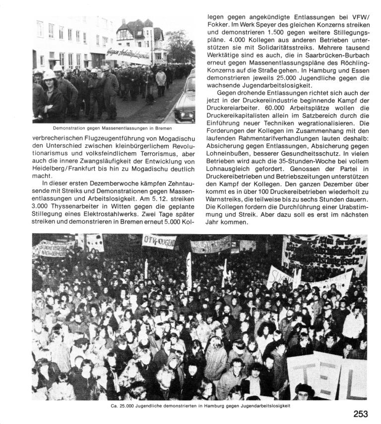 Zehn Jahre KPD/ML, Seite 253