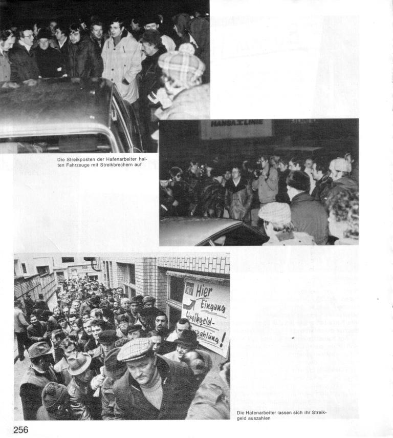 Zehn Jahre KPD/ML, Seite 256