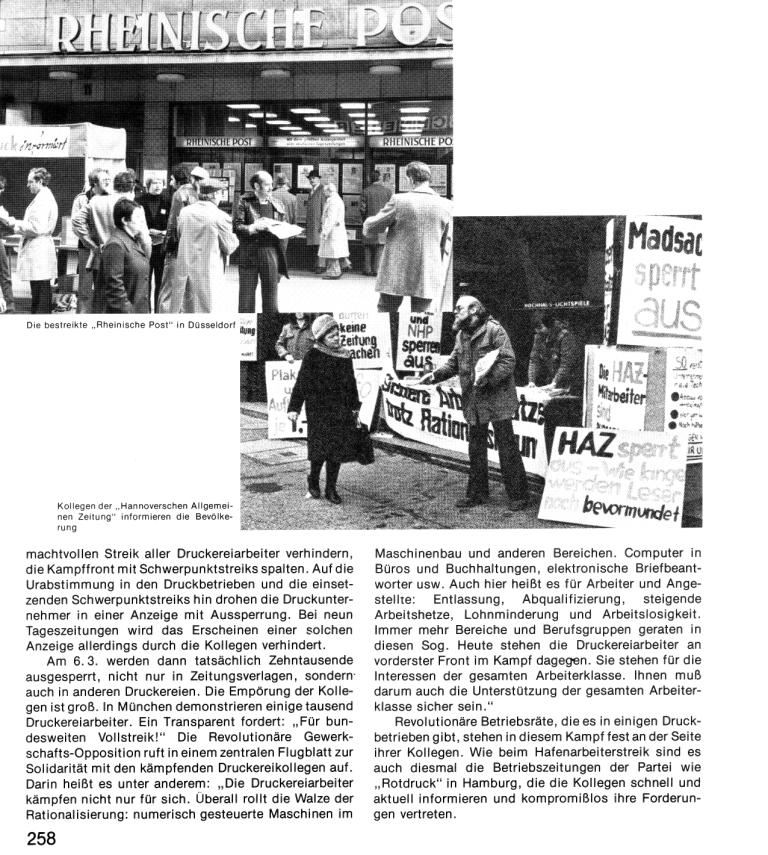 Zehn Jahre KPD/ML, Seite 258