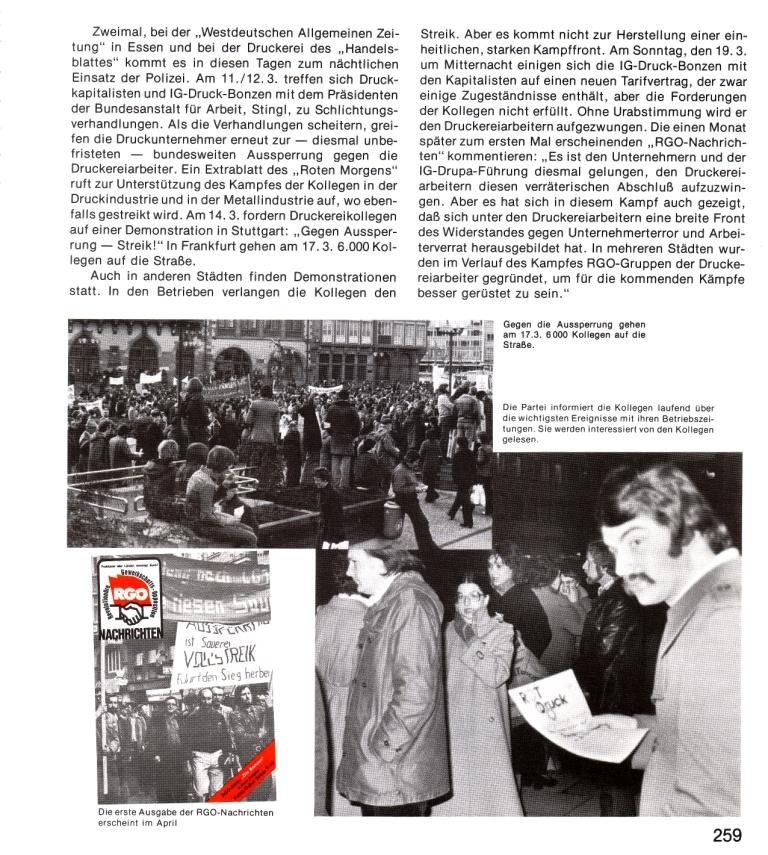 Zehn Jahre KPD/ML, Seite 259