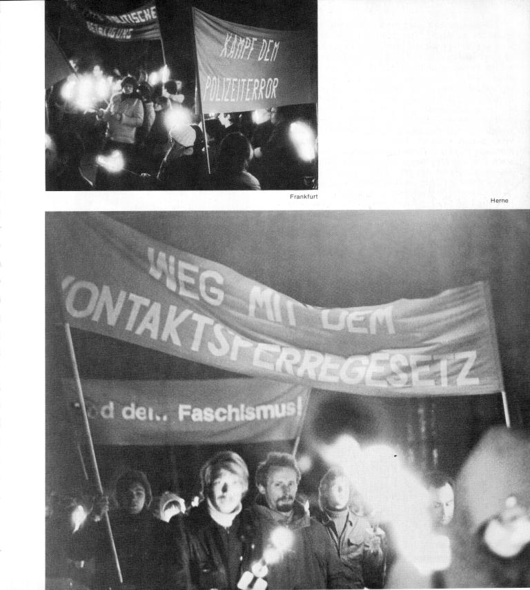 Zehn Jahre KPD/ML, Seite 265