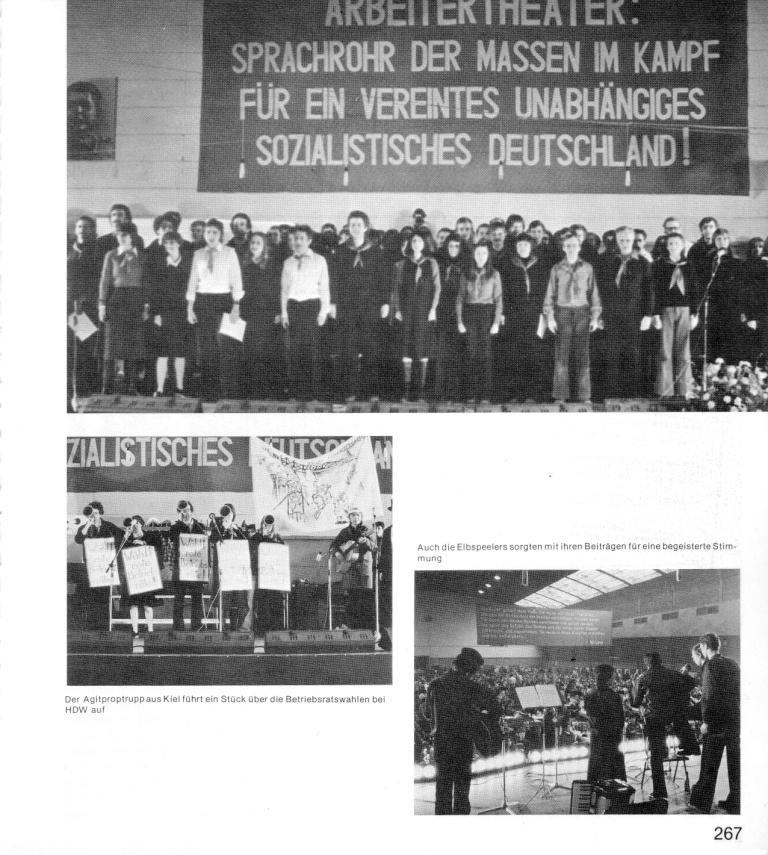 Zehn Jahre KPD/ML, Seite 267