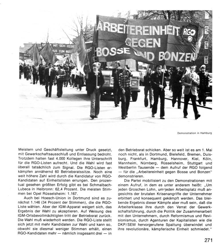 Zehn Jahre KPD/ML, Seite 271