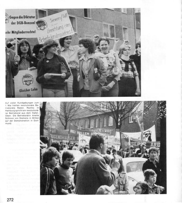 Zehn Jahre KPD/ML, Seite 272