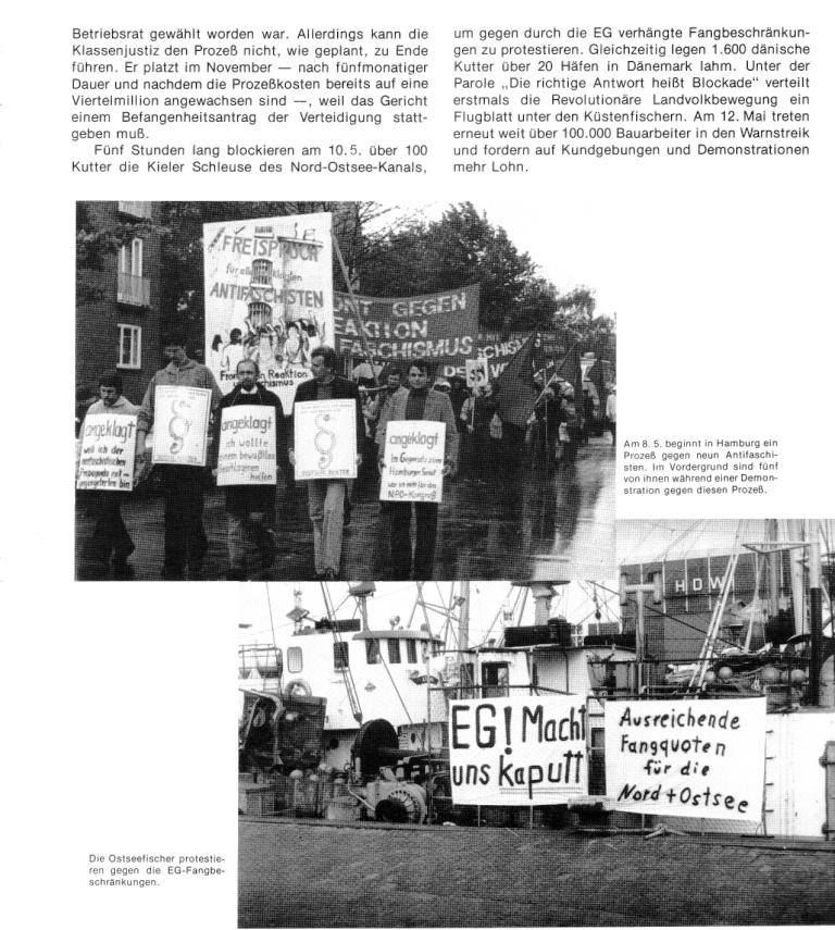 Zehn Jahre KPD/ML, Seite 281