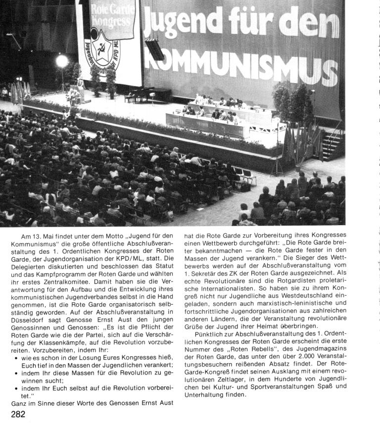 Zehn Jahre KPD/ML, Seite 282