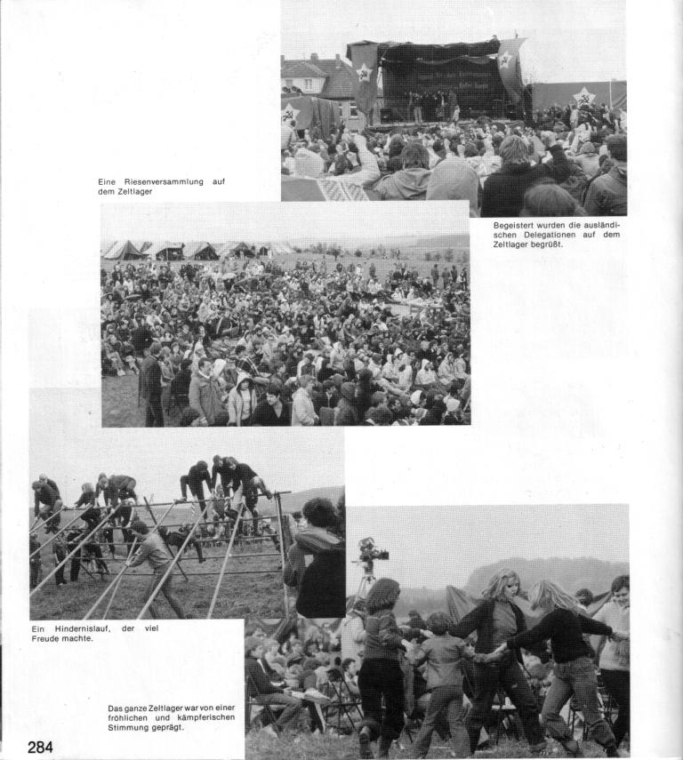Zehn Jahre KPD/ML, Seite 284
