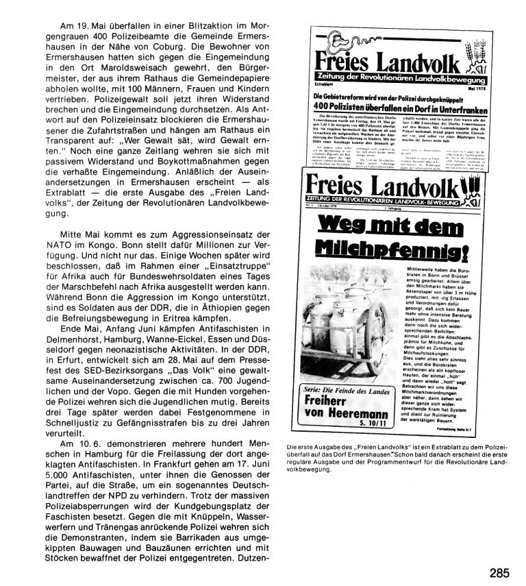 Zehn Jahre KPD/ML, Seite 285
