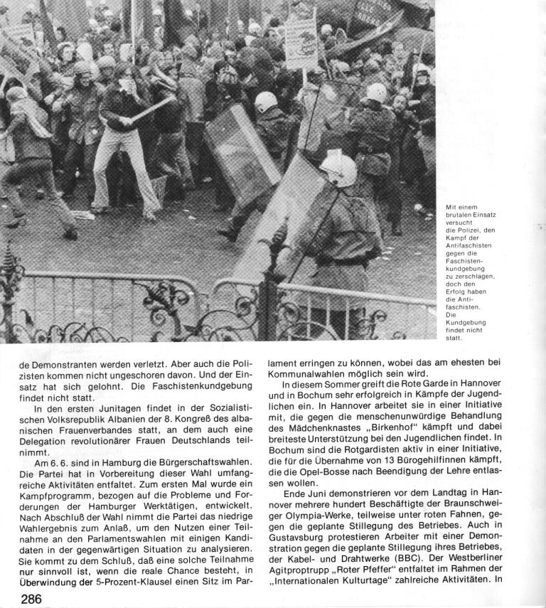 Zehn Jahre KPD/ML, Seite 286
