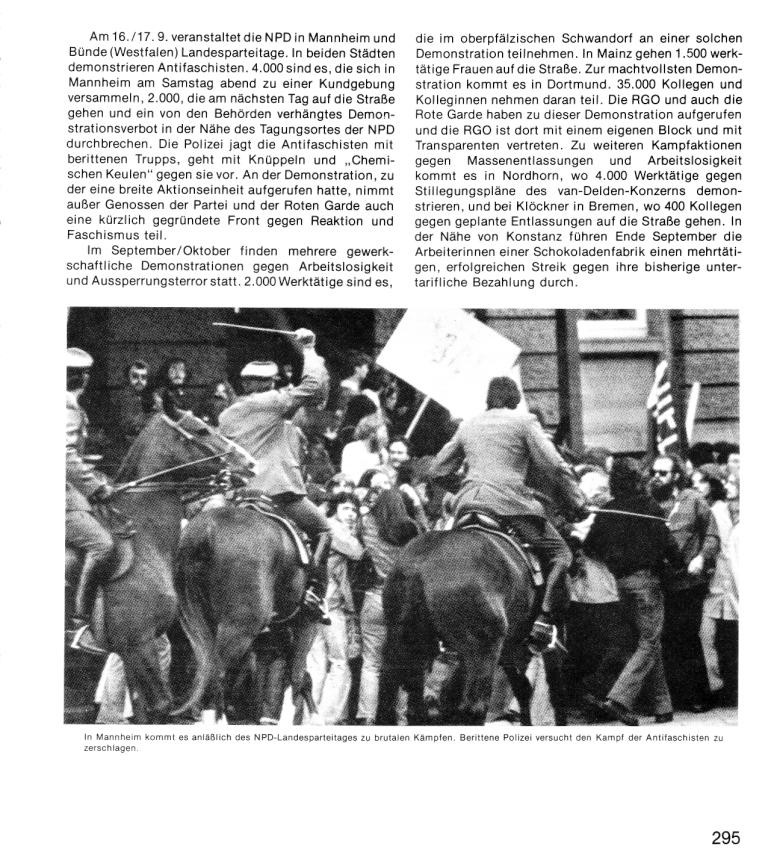 Zehn Jahre KPD/ML, Seite 295