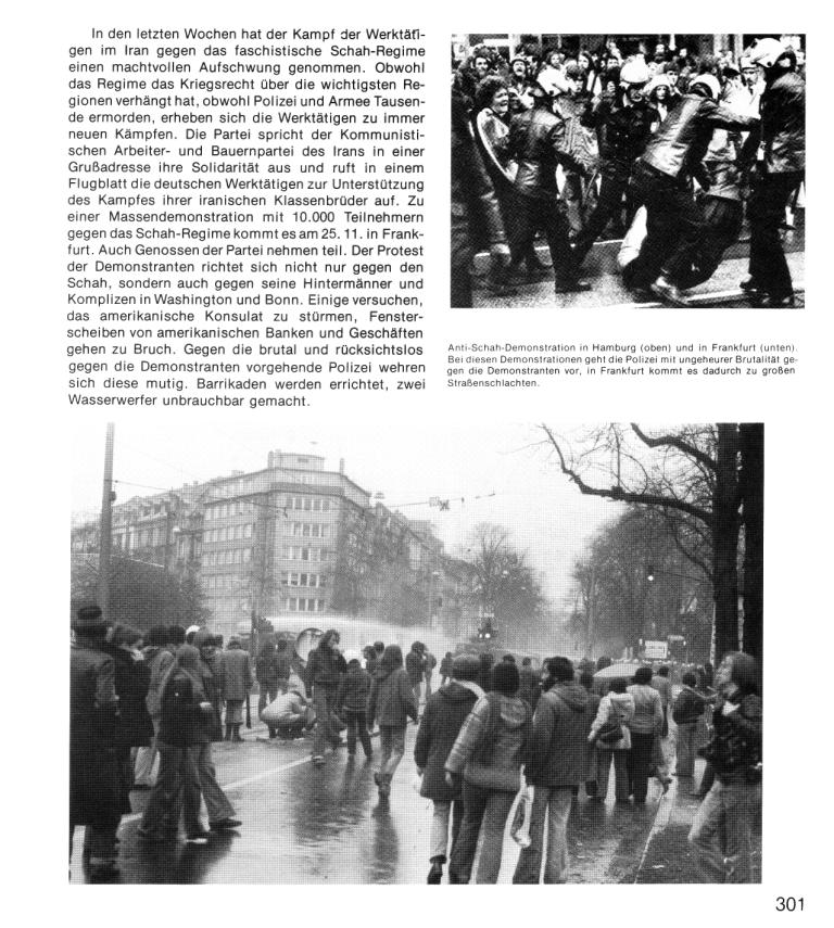 Zehn Jahre KPD/ML, Seite 301