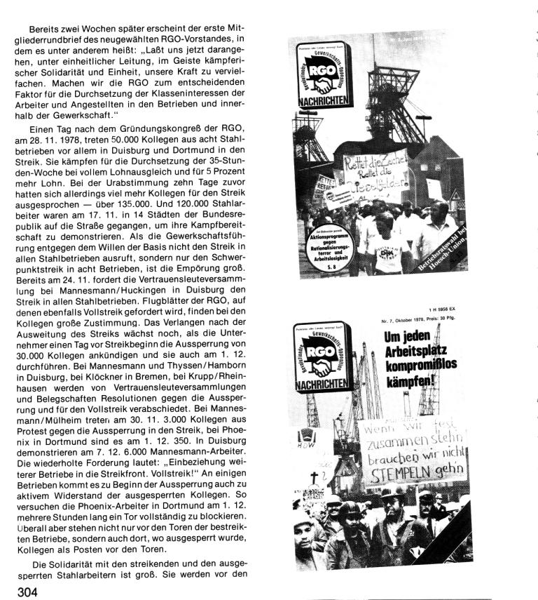 Zehn Jahre KPD/ML, Seite 304