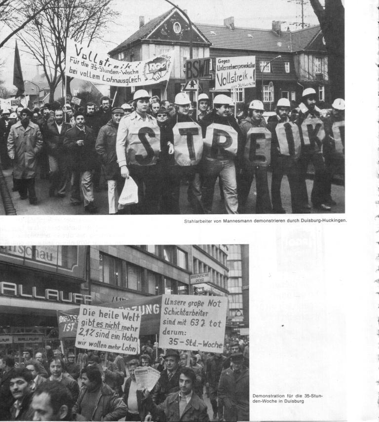 Zehn Jahre KPD/ML, Seite 306
